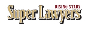 Super Lawyers 2018 Northern California Rising Stars